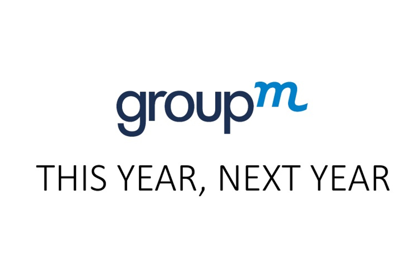 GroupM forecasts 14 per cent growth for adex in 2019 | Media