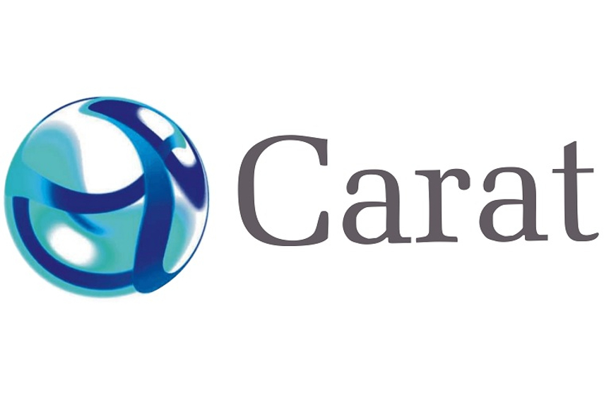 ZEE5 assigns media duties to Carat   Media   Campaign India