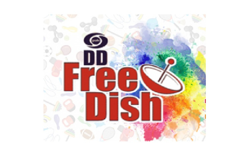 Blog: The rise and rise of Free Dish | Media | Campaign India