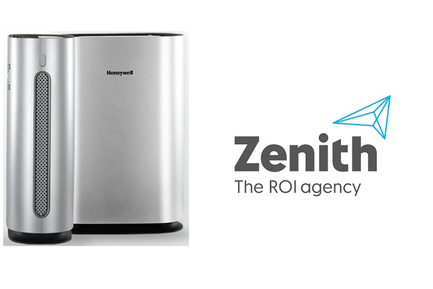 Honeywell assigns media duties to Zenith | Media | Campaign
