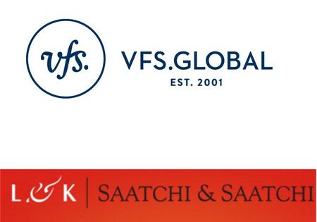 VFS Global assigns creative mandate to L&K Saatchi & Saatchi