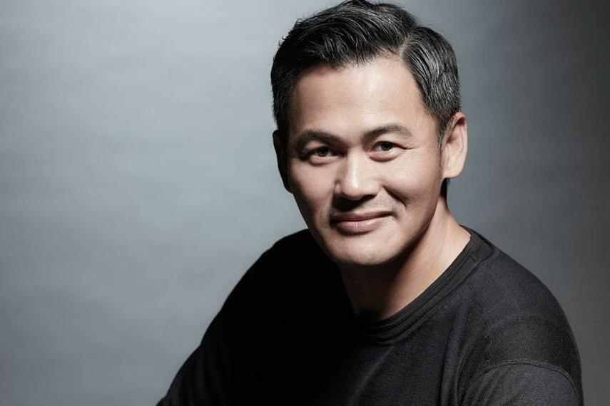 鄧博文(Evan Teng)是JWT台北董事總經理