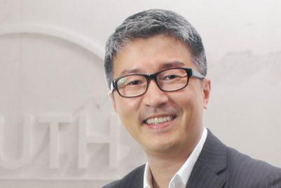 觀點:台灣品牌要更好地利用社媒版圖的影響力