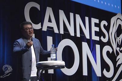 刘胜义支招:逐鹿中国市场的制胜策略