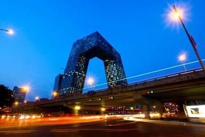 公关行业对习总关于中国媒体整合计划持审慎乐观态度