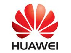 ERP: Huawei takes on Oracle, Microsoft and IBM in its own market