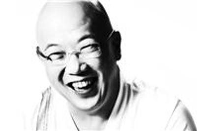 执行创意总监黄田一从天联北京跳槽萨奇