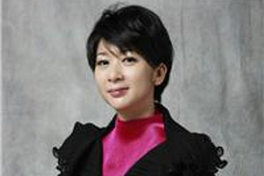 张敬鸾:中国的低线市场是隐藏的宝石