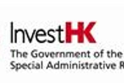Fluid在多机构比稿中击败阳狮,将主导香港投资宣传