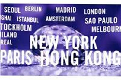 施华洛世奇启动互动式全球宣传活动,目标城市包括上海