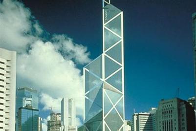 DDB香港赢得中银保险创意业务