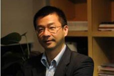 竞立媒体上海董事总经理黄浩挺离任
