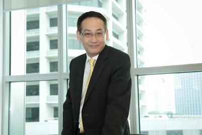 东风悦达任命MPG为媒介合作伙伴