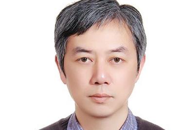迈势中国任命全国企划总监