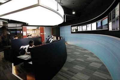 霍夫曼公关公司获NTT Com Asia公关业务