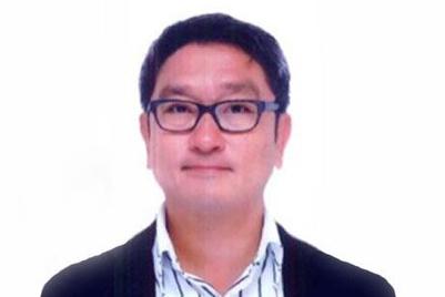 实力传播任命Newcast中国总经理