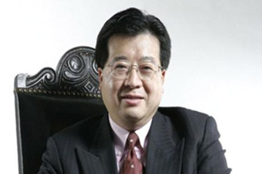 智威汤逊任命梁桂泉为奥维思上海董事总经理