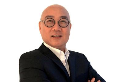实力传播台湾前CEO成为凯络上海董事总经理