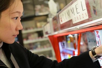 《Campaign亚太》1000强分析:质量和性价比对中国消费者缺一不可