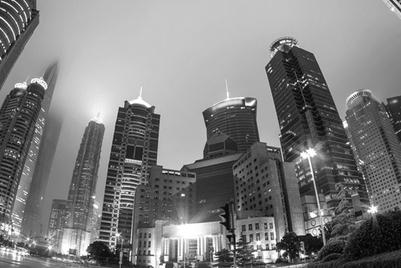 2015中国100强报告核心:现实悖论与品牌建设