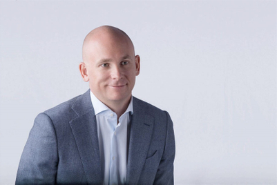 APAC CEO will 'fast-track' S4 Capital's buildout in region