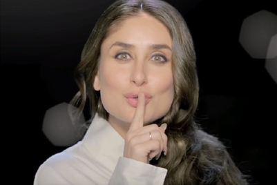 Pakistani brand Olivia does a 'copy, paste' job using Indian ad featuring Kareena Kapoor Khan