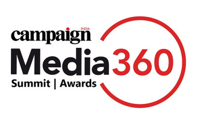 Media360 India to be held in Mumbai today