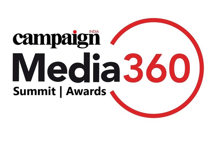 Media360 India to be held in Mumbai today
