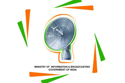 I&B Ministry hikes advertisement rates for private TV channels