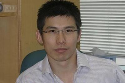 群邑中国任命温道明担任电子业务解决方案董事总经理