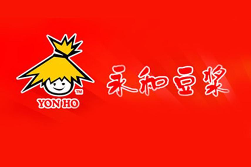 阳狮上海获得永和豆浆的广告业务