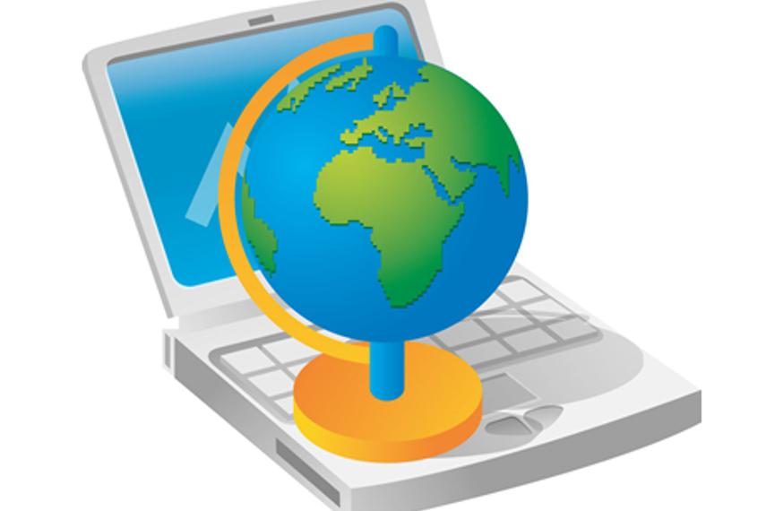 二季度互联网广告激增57%