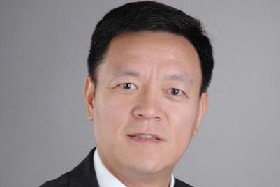 杨为民出任凯旋中国区业务策略及发展副总裁