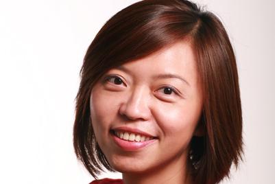 浩腾媒体董事总经理陈家颖加盟迈势香港