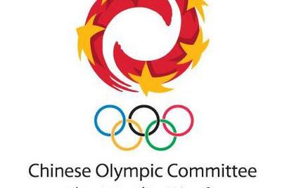 国安DDB赢得中国奥委会形象传播项目