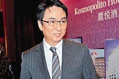 恒基地产证实正洽购TVB股权