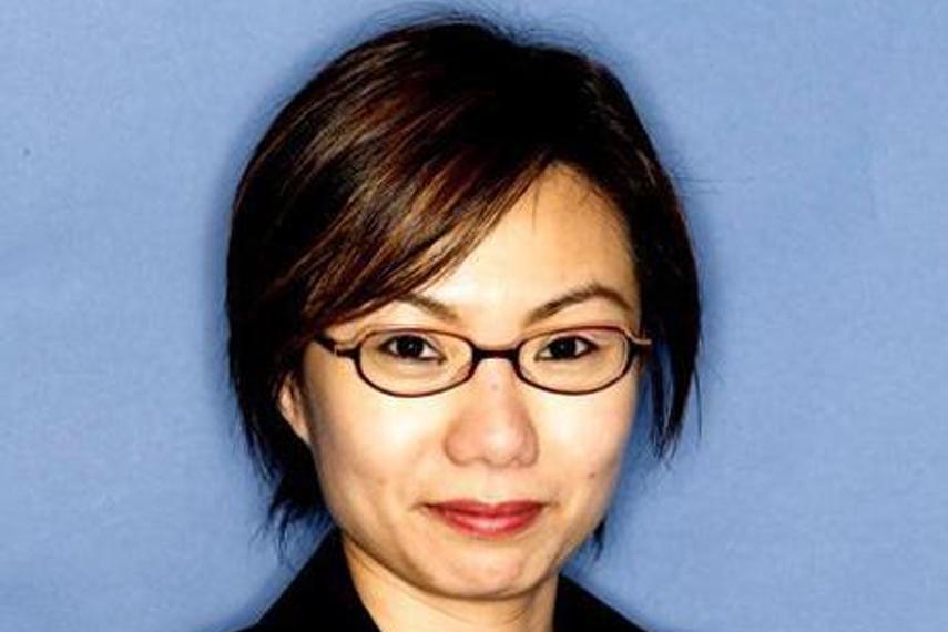梁美宝(Mabel Leung)就职安盛集团任亚太区品牌洞察主管