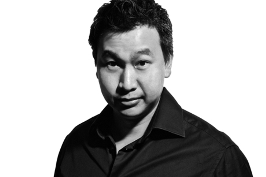 达彼思中国区执行创意总监朱耀亮将离职自创公司