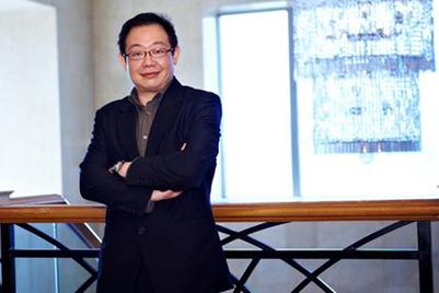 原麦当劳中国媒体总监连耀安转投新兴互动公司