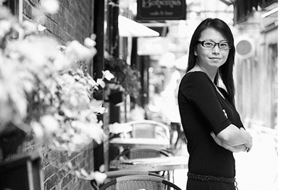 百比赫任命Impact Asia为品牌公关代理