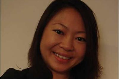 星传媒体上海任命楊慧菁为Human Experience Strategy Director