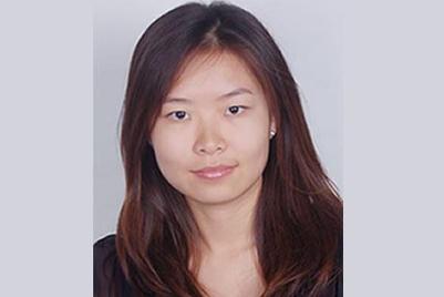 胜三称Visa等国际品牌有效激发中国消费者品牌参与度