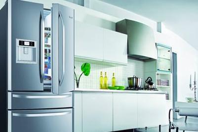 海尔携手奥美开拓泰国冰箱市场