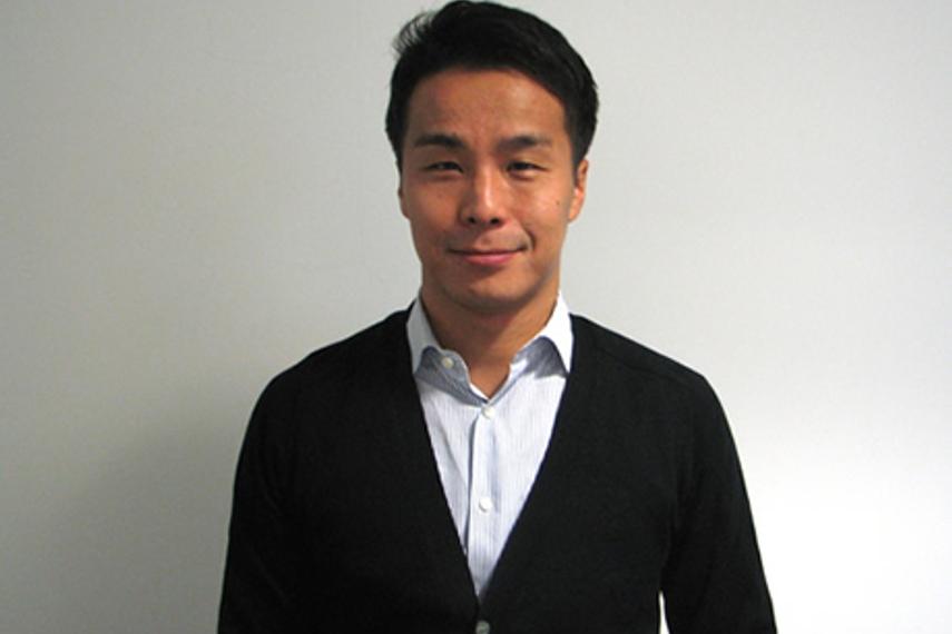 万博宣伟任命Makoto Hamada主管消费者业务