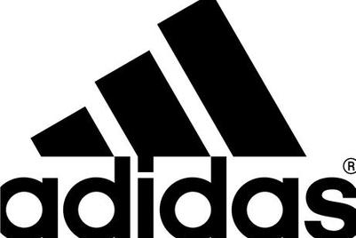 Elite Step亚洲获阿迪达斯adizero系列运动鞋推广业务