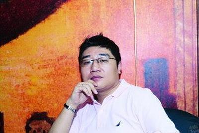 京东商城营销副总裁徐雷因私人原因离职