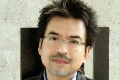 达彼思北京前董事总经理余沛怡加入威汉营销任执行总监