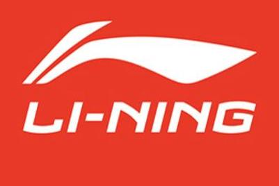 李宁五月将在美国市场推新一波重磅宣传