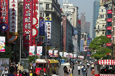 CTR发布2010年中国广告市场数据