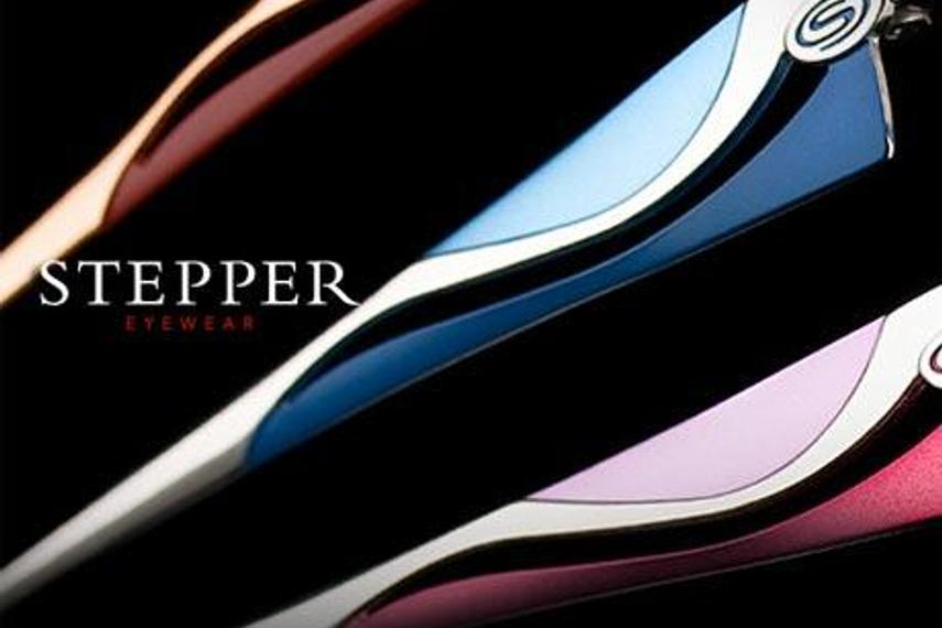 德国眼镜品牌思柏任命李奥贝纳香港负责全球品牌发布